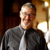 Peter Morgan Joins the New Directions in the Humanities Advisory Board